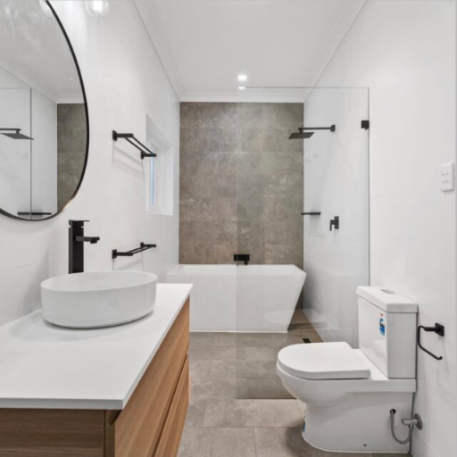 https://plumfast.com.au/wp-content/uploads/2021/01/Bathrooms.png