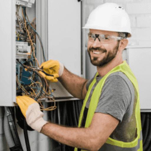 https://plumfast.com.au/wp-content/uploads/2021/01/Electricians-1.png